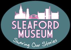 Sleaford Museum Logo